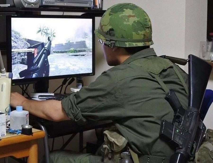 Смешные картинки муж играет в танки, февраля открытка